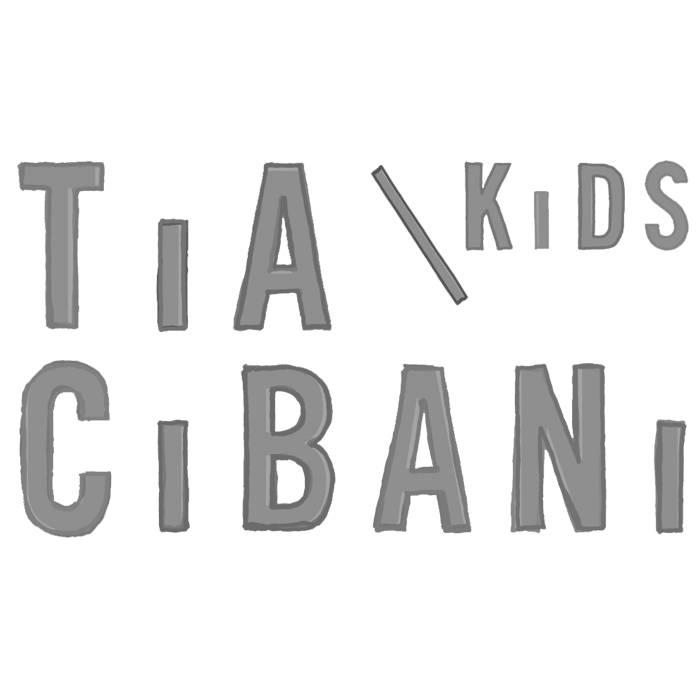 Tia Cibani