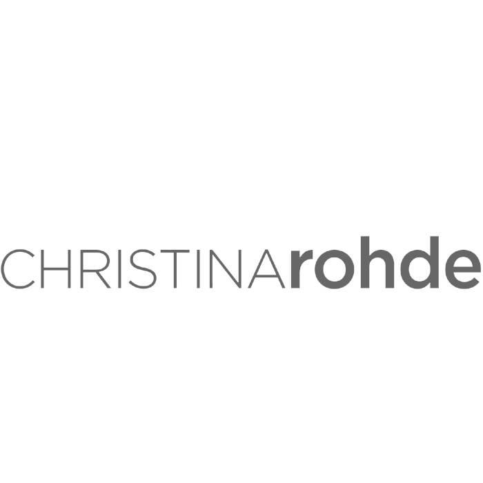 Christina Rohde