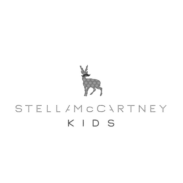 Stella Kids