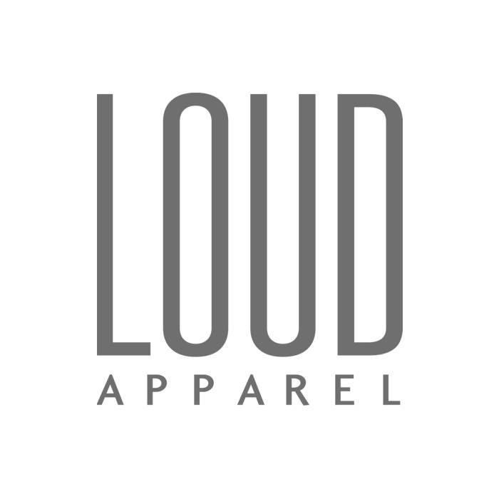 Loud Apparel