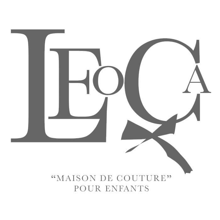 Leoca