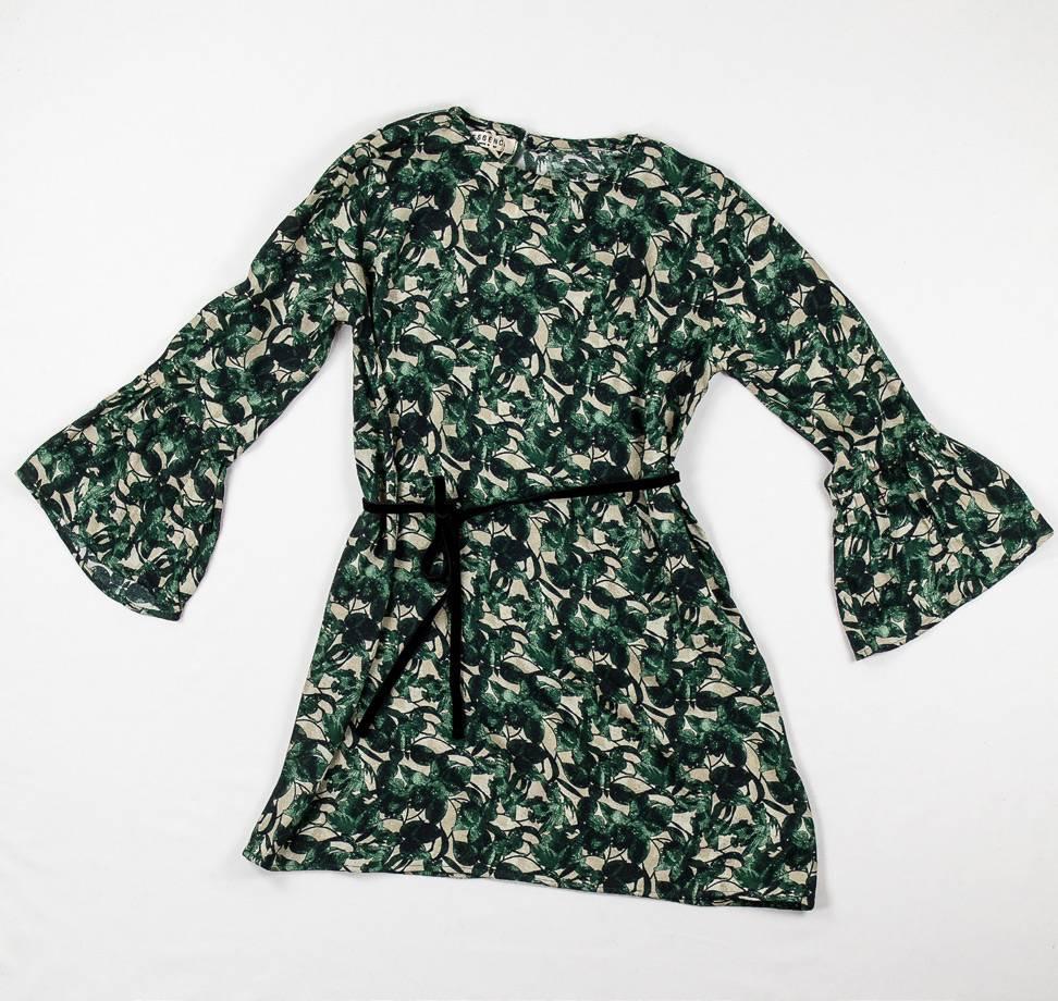 Dress Es1005