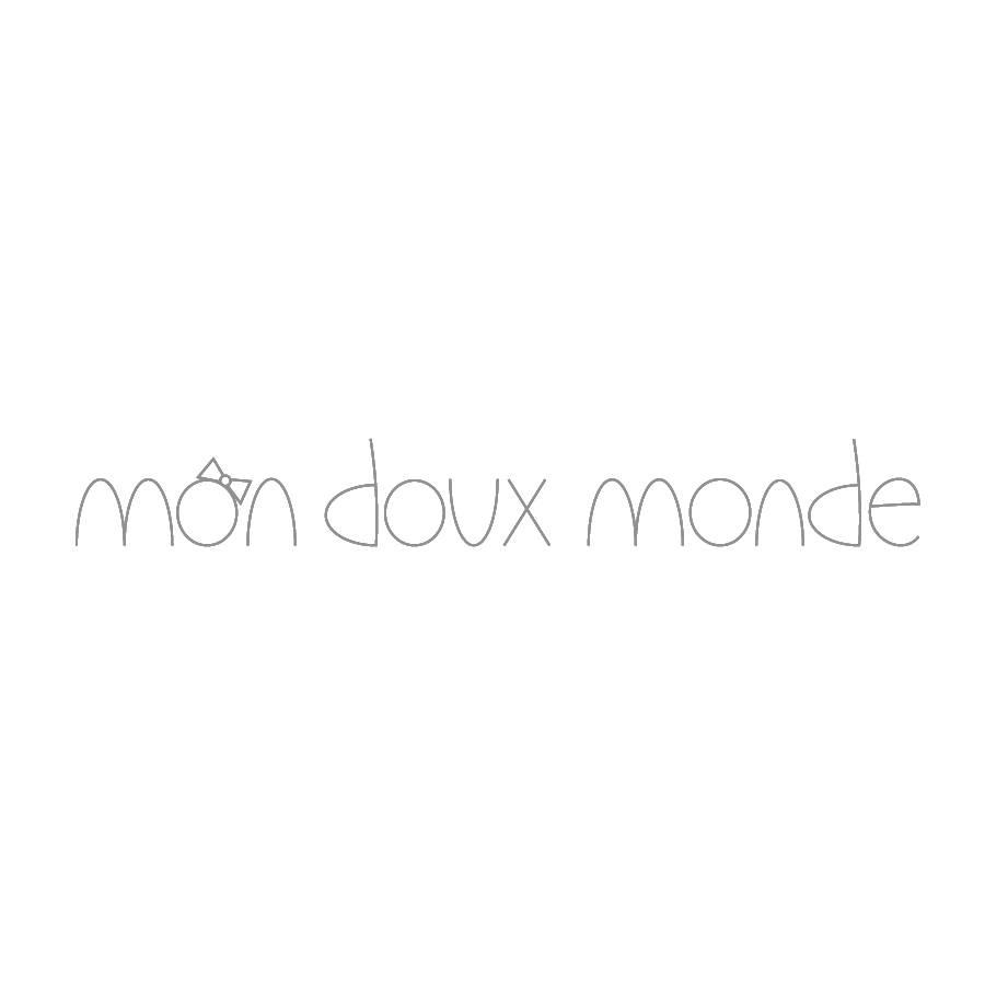 Mon Doux Monde