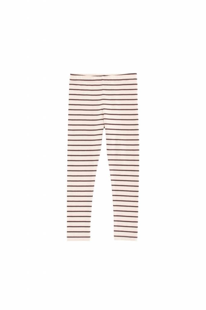 Small stripe Pant