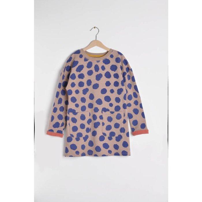 Dress Guepard Guepard