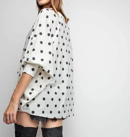 Indie Dot Top ET11011