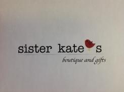 Sister Kate's