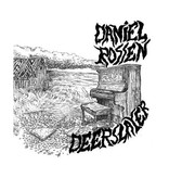 Daniel Rossen - Deerslayer