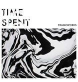Frameworks - Time Spent