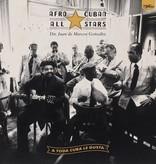 Afro-Cuban All Stars – A Toda Cuba Le Gusta