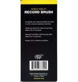 Mobile Fidelity - Record Brush
