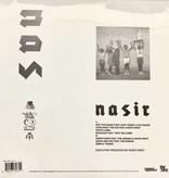 Nas - Nasir