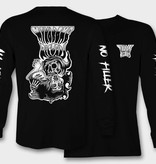 Reaper Long Sleeve Shirt
