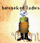 Barenaked Ladies ‎– Stunt