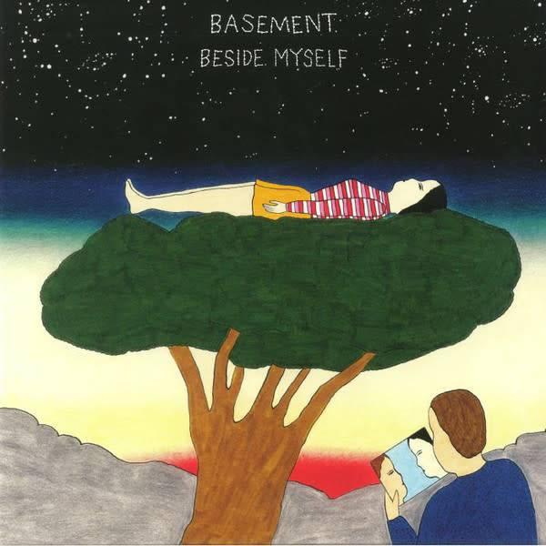 Basement – Beside Myself