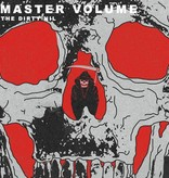 Dirty Nil ‎– Master Volume