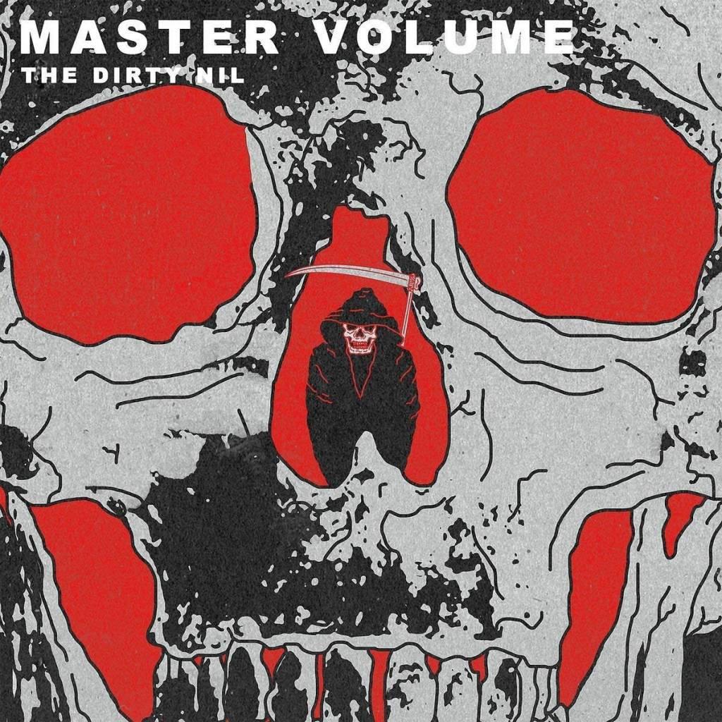 Dirty Nil - Master Volume