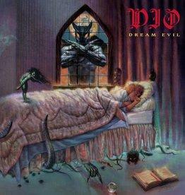 Dio – Dream Evil