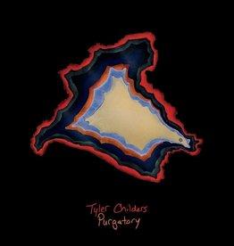 Tyler Childers – Purgatory