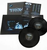 Daft Punk - Tron Soundtrack