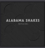 Alabama Shakes - Boys & Girls (Platinum Anniversary Edition)