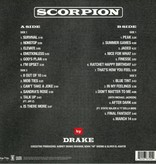 Drake – Scorpion