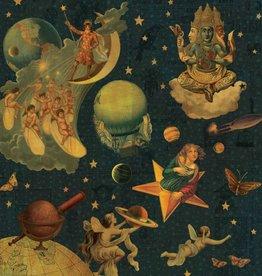 Smashing Pumpkins- Mellon Collie And The Infinite Sadness