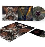 Ghost – Prequelle (Limited Deluxe Version)
