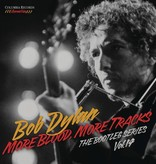 Bob Dylan ‎– More Blood, More Tracks (The Bootleg Series Vol. 14)