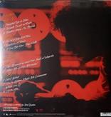 Bob Dylan – More Blood, More Tracks (The Bootleg Series Vol. 14)