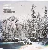 August Burns Red - Winter Wilderness
