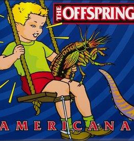 Offspring – Americana