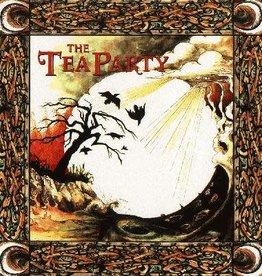 Tea Party – Splendor Solis