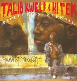 Talib Kweli & Hi Tek - Reflection Eternal
