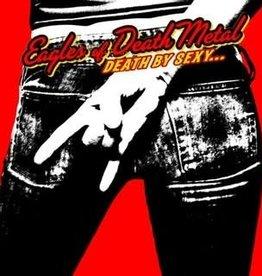 Eagles Of Death Metal – Death By Sexy...