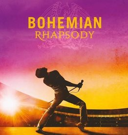 Queen - Bohemian Rhapsody: The Original Soundtrack