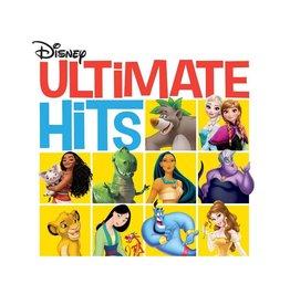 Various – Disney Ultimate Hits