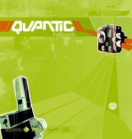 Quantic – The 5th Exotic