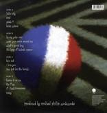 Barenaked Ladies - Gordon (25th Anniversary)