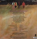 Kinks - The Kinks Are The Village Green Preservation Society