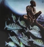 Herbie Hancock – Crossings