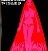 Electric Wizard ‎– Black Masses