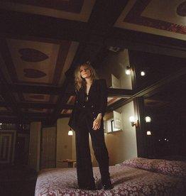 Jessica Pratt – Quiet Signs
