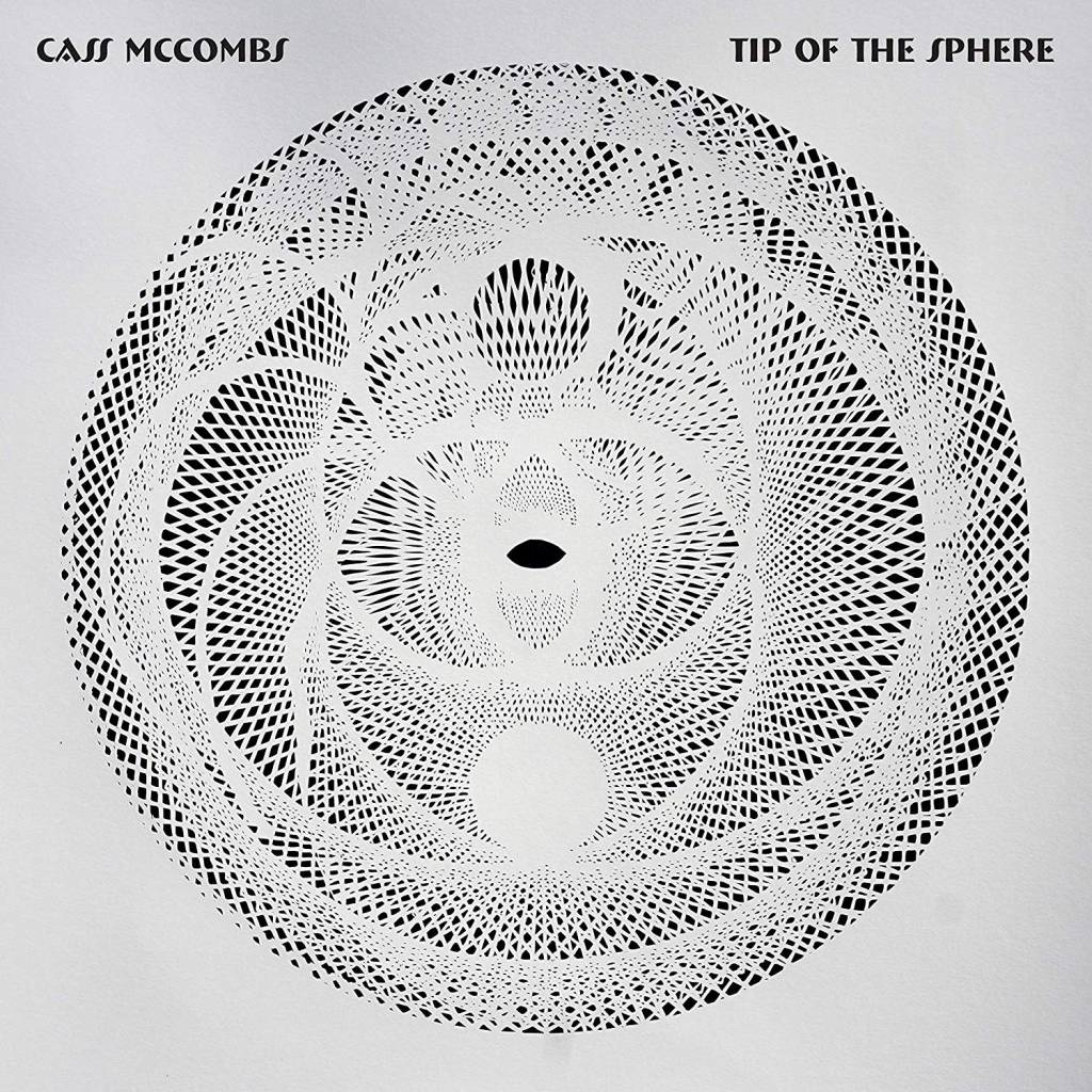 Cass McCombs ‎– Tip Of The Sphere