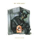 Hot Water Music - Caution