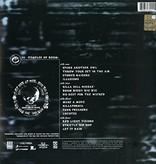 Cypress Hill - III - Temples Of Boom