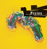 Pixies - Wave Of Mutilation/Best Of