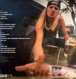 Kid Rock – Greatest Hits: You Never Saw Coming