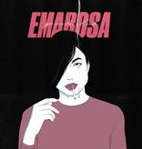 Emarosa – Peach Club