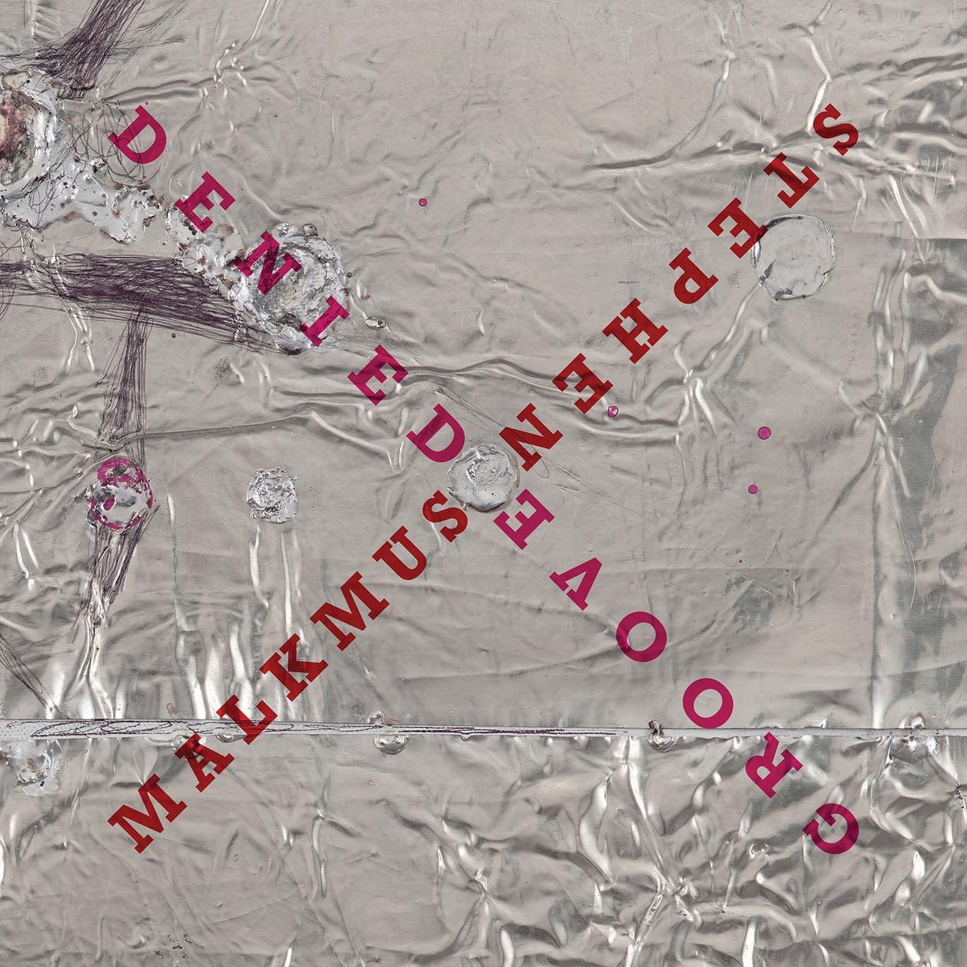 Stephen Malkmus – Groove Denied